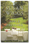 apple_orchard