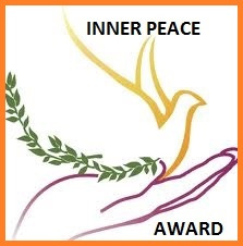 inner-peace-award11