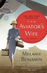 aviators-wife-pb-225