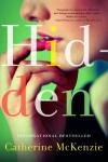 HIDDEN-Final-Cover-Hi-Res-2-200x300