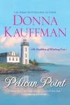 pelicanpoint_300