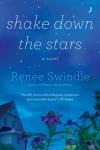 shake-down-the-stars-sm