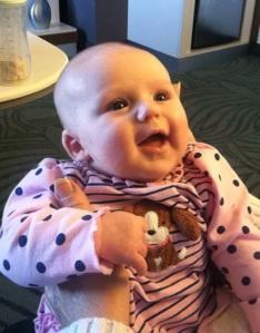 Smiling Josie 11-9-13 (4)
