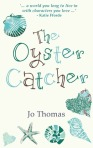 The Oyster Catcher by Jo Thomas