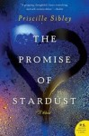 The-Promise-of-Stardust-198x300