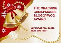 cracking-crispmouse-award-sammy-cat