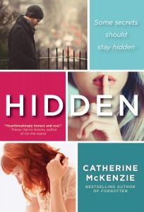 hidden-204x300