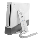 600px-Wii-Console