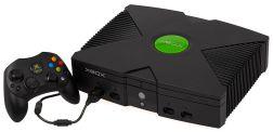 800px-Xbox-console