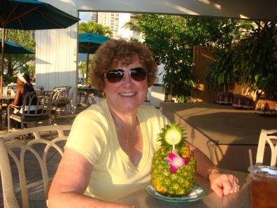 Hawaii 032