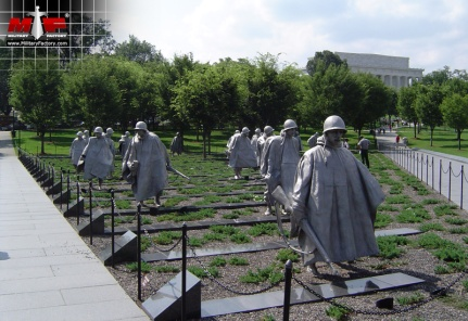 korean-war-memorial-1