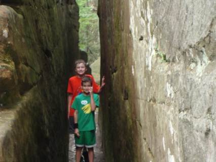 Natural Bridge 7-9-11 (6)