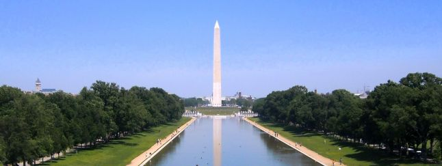 Washington_Monument_Panorama