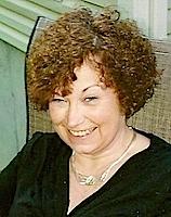 Michelle Clements James