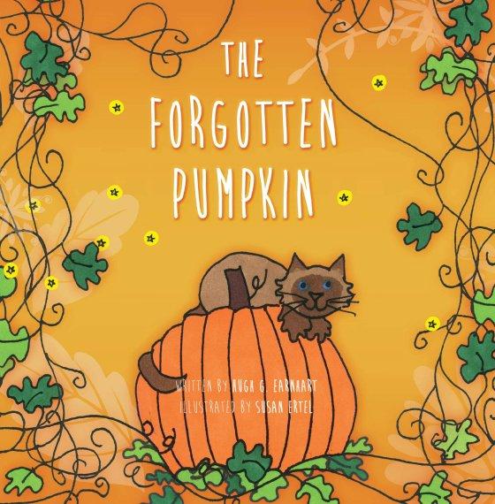 The Forgotten Pumpkin
