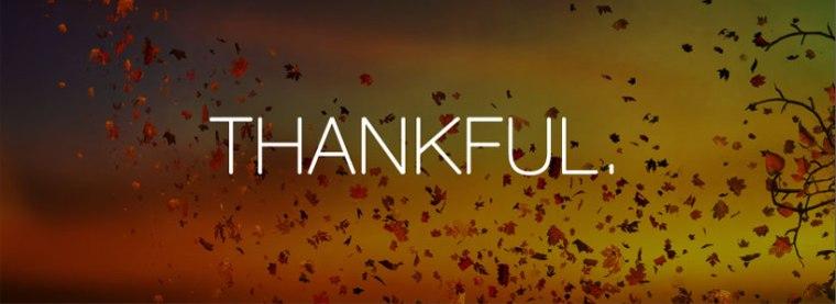 thankfulness2