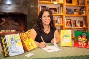 Mariana Llanos-00208