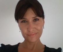 Leyla Atke