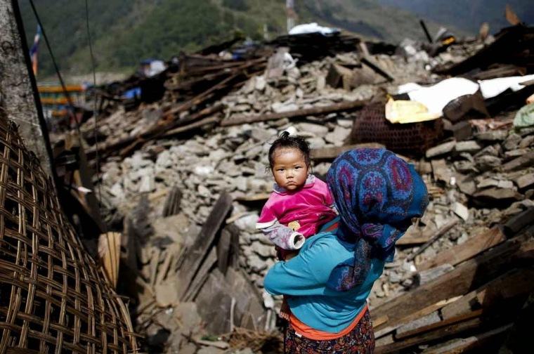 Nepal 1