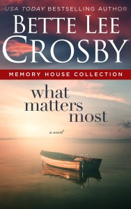 What-Matters-Most-MHC-Ebook-188x300