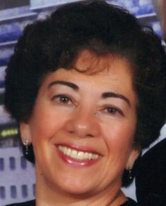 Janice Spina