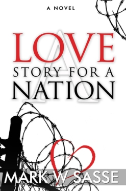 Love Story for A Nation