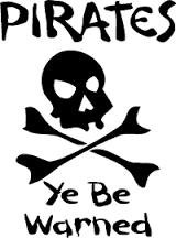 Pirares