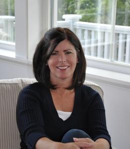 Susan Örnbratt