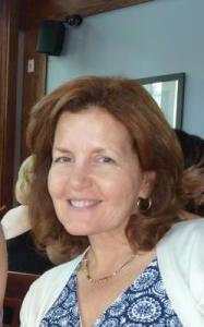 Linda Fagioli-Katsiotas