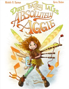 Aggie_Cover_Front_v2_Lo