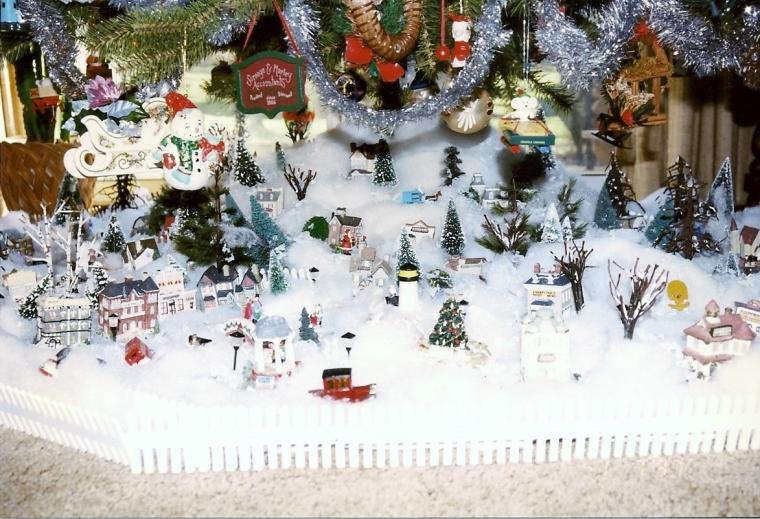 Christmas 1996 (3)
