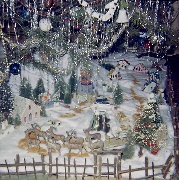 Christmas '67