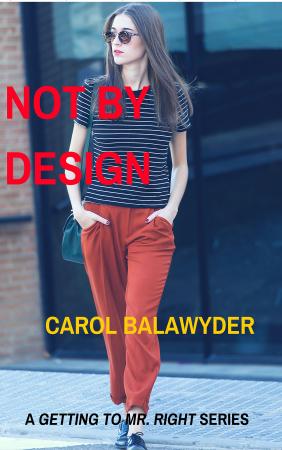 Not Byy Design