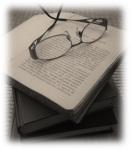 Reading Soft edge