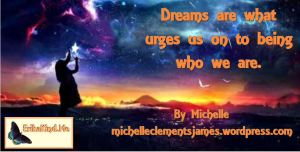 dreams-are-urging-us-on
