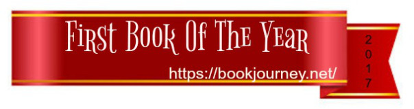 1st-book-of-the-year-banner-2017