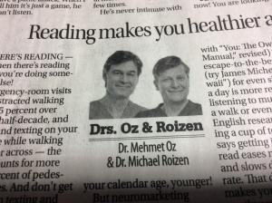 drs-oz-roizen-blog-post