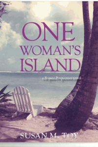 onewomanisland-cover-final