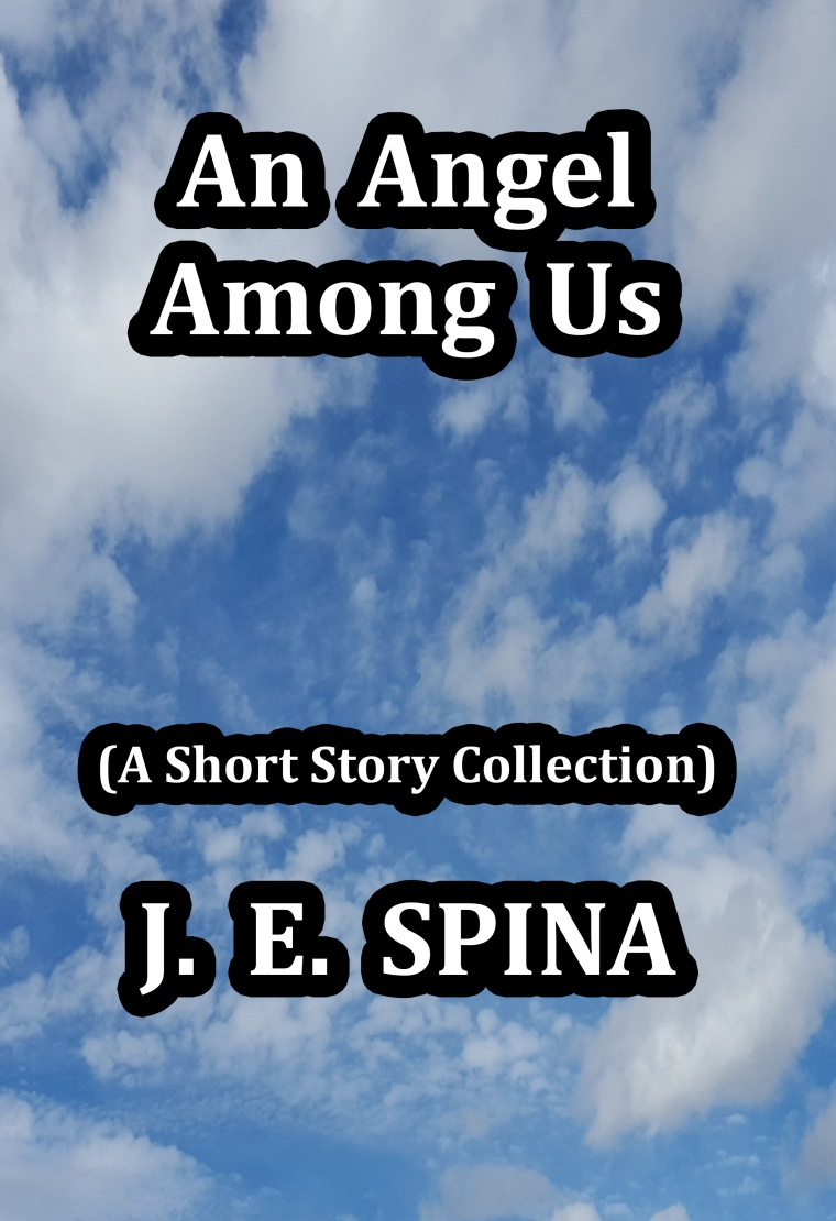 #books #shortstories #authors #interviews