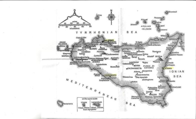 Map of Sicily.jpg